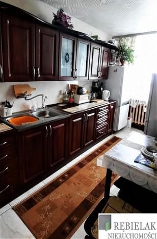 Mieszkanie na sprzedaż, Jaworzno Centrum, 44 m²   Morizon.pl   4824