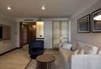 Morizon WP ogłoszenia | Mieszkanie na sprzedaż, Kołobrzeg Zdrojowa, 35 m² | 0929