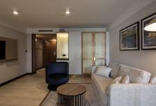 Mieszkanie na sprzedaż, Kołobrzeg Zdrojowa, 35 m²