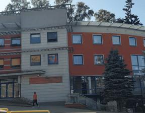 Mieszkanie na sprzedaż, Ostróda Czarnieckiego, 74 m²