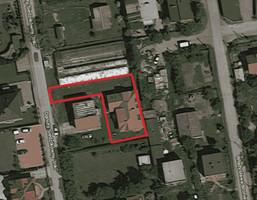 Morizon WP ogłoszenia   Dom na sprzedaż, Piaseczno Sędzikówny, 283 m²   2329