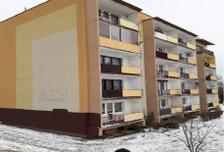 Mieszkanie na sprzedaż, Mysłowice Brzęczkowicka, 60 m²