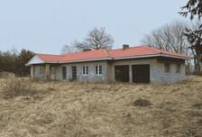 Dom na sprzedaż, Nietoperek, 176 m²