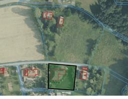 Morizon WP ogłoszenia   Dom na sprzedaż, Dobranowice, 175 m²   2065