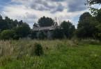 Morizon WP ogłoszenia   Dom na sprzedaż, Nowinki, 130 m²   5876