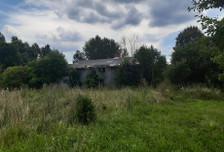 Dom na sprzedaż, Nowinki, 130 m²