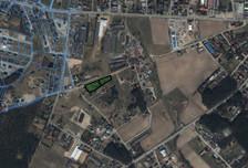 Działka na sprzedaż, Chwaszczyno Tuchomska, 5170 m²