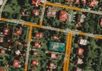 Dom na sprzedaż, Pruszków Ireny, 329 m² | Morizon.pl | 7415 nr2