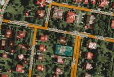 Dom na sprzedaż, Pruszków Ireny, 329 m²
