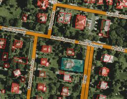 Morizon WP ogłoszenia | Dom na sprzedaż, Pruszków Ireny, 329 m² | 3475