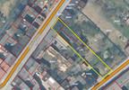 Dom na sprzedaż, Woźniki Koziegłowska, 195 m²   Morizon.pl   1763 nr2