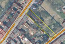 Dom na sprzedaż, Woźniki Koziegłowska, 195 m²