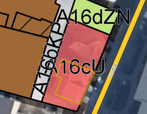 Dom na sprzedaż, Pyrzyce, 177 m²