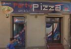 Lokal usługowy na sprzedaż, Gliwice Okopowa, 595 m² | Morizon.pl | 9627 nr2