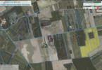 Morizon WP ogłoszenia   Dom na sprzedaż, Mszczonów, 1561 m²   5736