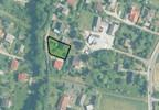 Dom na sprzedaż, Pisarzowice Nadbrzeżna, 152 m² | Morizon.pl | 7762 nr2