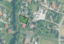 Dom na sprzedaż, Pisarzowice Nadbrzeżna, 152 m²