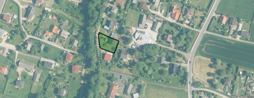 Dom na sprzedaż, Pisarzowice Nadbrzeżna, 152 m² | Morizon.pl | 7762