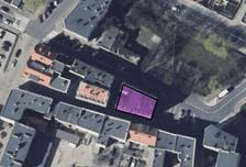 Mieszkanie na sprzedaż, Świdnica Przechodnia, 60 m²