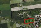 Działka na sprzedaż, Ojrzeń Spółdzielcza, 12488 m² | Morizon.pl | 8842 nr4