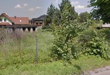 Działka na sprzedaż, Miasteczko Śląskie Świerkowa, 599 m²