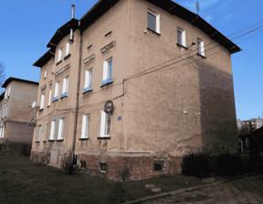 Mieszkanie na sprzedaż, Boguszów-Gorce gen. Romualda Traugutta, 55 m²