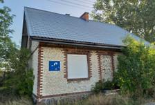 Dom na sprzedaż, Tarnowa, 123 m²