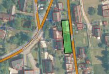 Dom na sprzedaż, Jaworzno Rolna, 102 m²