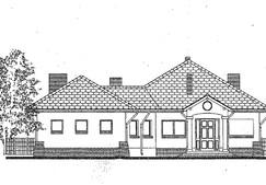 Dom na sprzedaż, Kozinki, 170 m²