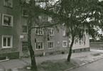Morizon WP ogłoszenia | Mieszkanie na sprzedaż, Gorzów Wielkopolski Plac Słoneczny, 46 m² | 5714