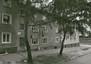 Morizon WP ogłoszenia   Mieszkanie na sprzedaż, Gorzów Wielkopolski Plac Słoneczny, 46 m²   5714