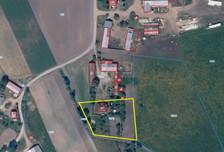 Dom na sprzedaż, Motułka, 224 m²