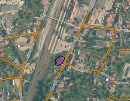 Morizon WP ogłoszenia | Dom na sprzedaż, Żywiec Browarna, 364 m² | 2347