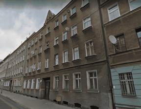 Mieszkanie na sprzedaż, Szczecin Golęcino-Gocław, 39 m²
