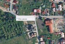 Dom na sprzedaż, Krynica-Zdrój Szkolna, 200 m²