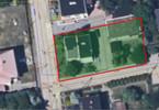 Morizon WP ogłoszenia | Dom na sprzedaż, Łęczyca gen. Franciszka Altera, 163 m² | 5982