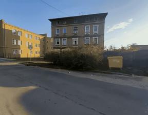 Mieszkanie na sprzedaż, Bystrzyca Kłodzka Strażacka, 68 m²