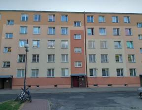 Mieszkanie na sprzedaż, Chełm Przemysłowa, 60 m²