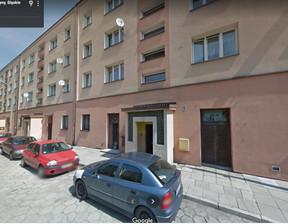Mieszkanie na sprzedaż, Czerwionka-Leszczyny Morcinka, 74 m²