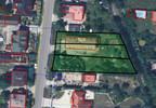 Dom na sprzedaż, Łęczyca Borki, 391 m² | Morizon.pl | 2866 nr3