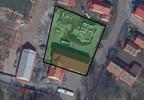 Działka na sprzedaż, Tyniec nad Ślężą Leśna, 67000 m² | Morizon.pl | 8650 nr2