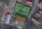 Morizon WP ogłoszenia | Działka na sprzedaż, Tyniec nad Ślężą Leśna, 67000 m² | 4610