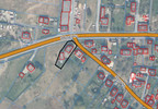 Dom na sprzedaż, Rybnik Hetmańska, 131 m² | Morizon.pl | 8708 nr2