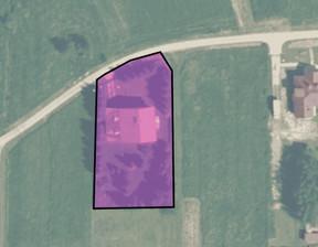 Dom na sprzedaż, Pozowice, 255 m²