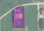 Morizon WP ogłoszenia   Dom na sprzedaż, Pozowice, 255 m²   7835