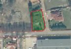 Dom na sprzedaż, Częstochowa Bieszczadzka, 210 m² | Morizon.pl | 4614 nr4