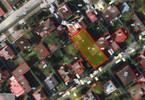 Morizon WP ogłoszenia | Dom na sprzedaż, Zielonka Kochanowskiego, 310 m² | 4693