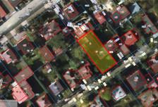 Dom na sprzedaż, Zielonka Kochanowskiego, 310 m²