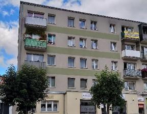 Mieszkanie na sprzedaż, Sulechów Okrężna, 56 m²