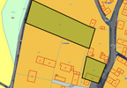 Działka na sprzedaż, Tyniec nad Ślężą Leśna, 67000 m² | Morizon.pl | 8650 nr4